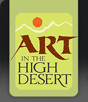 2019 Art in the High Desert